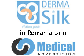 Derma Silk