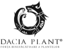 daciaplant2