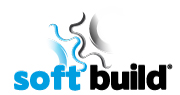 logo-softbuild-web1