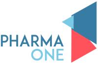 pharma.one