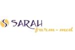 sarahfarm