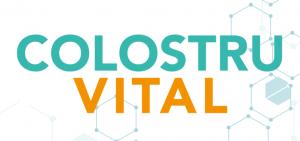 Logo Colostru Vital